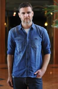 אורי רייז מנכל ובעליים סטורי 911 אופנה צילום עמית גושר (1)